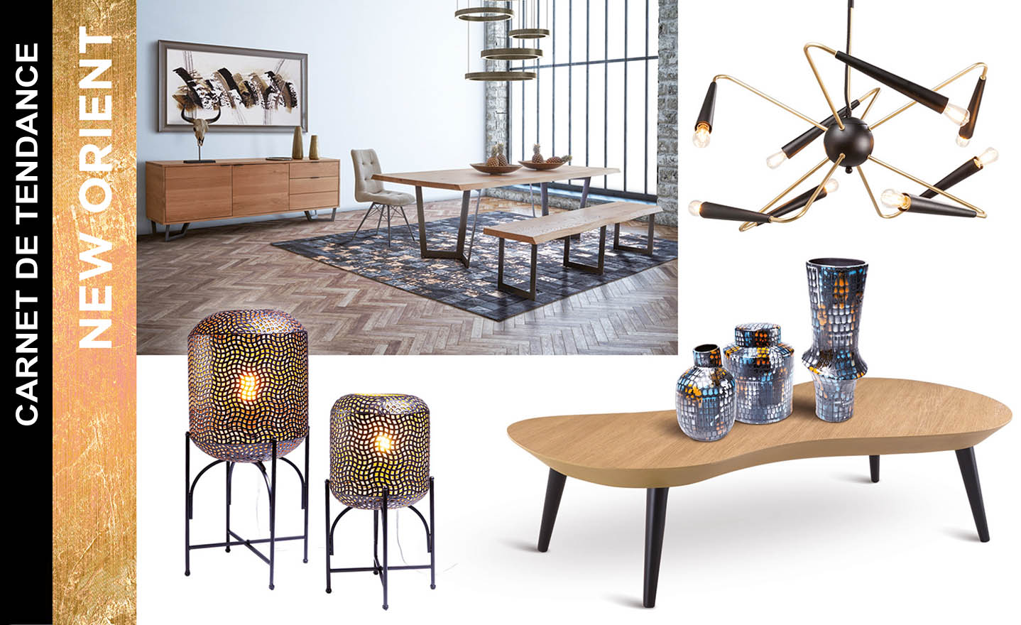 Canape Design Meubles Design Meubles De Salon Contemporains